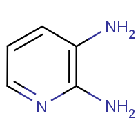 CAS:452-58-4 | OR0033 | Pyridine-2,3-diamine