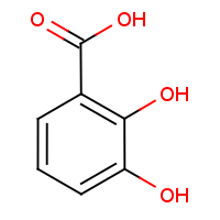CAS:303-38-8 | OR0057 | 2,3-Dihydroxybenzoic acid