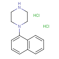 CAS:1188264-04-1 | OR0079 | 1-(Naphth-1-yl)piperazine dihydrochloride
