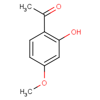 CAS:552-41-0 | OR015436 | 2'-Hydroxy-4'-methoxyacetophenone