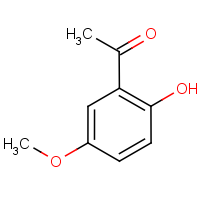CAS:705-15-7 | OR017723 | 2'-Hydroxy-5'-methoxyacetophenone