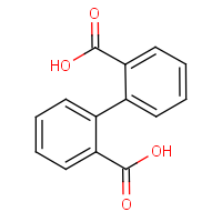 CAS: 482-05-3 | OR28585 | [1,1'-Biphenyl]-2,2'-dicarboxylic acid