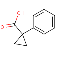 CAS: 6120-95-2 | OR322012 | 1-Phenyl-1-cyclopropanecarboxylic acid
