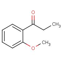 CAS: 5561-92-2 | OR346562 | 1-(2-Methoxyphenyl)propan-1-one