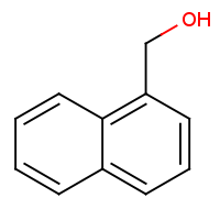 CAS: 4780-79-4 | OR350290 | 1-Naphthalenemethanol