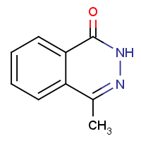 CAS: 5004-48-8 | OR55544 | 1-Hydroxy-4-methylphthalazine