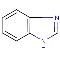 CAS: 51-17-2 | OR6549 | 1H-Benzimidazole