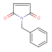 CAS: 1631-26-1 | OR7122 | 1-Benzyl-1H-pyrrole-2,5-dione