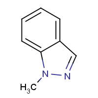 CAS: 13436-48-1 | OR910488 | 1-Methyl-1H-indazole