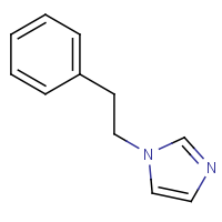 CAS: 49823-14-5 | OR931564 | 1-Phenethylimidazole