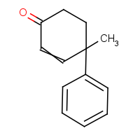 CAS: 17429-36-6 | OR958636 | 1-Methyl-2,3-dihydro-[1,1'-biphenyl]-4(1H)-one