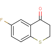 CAS:21243-18-5 | PC0776 | 6-Fluorothiochroman-4-one
