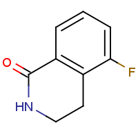 CAS:230301-83-4 | PC201205 | 5-Fluoro-3,4-dihydroisoquinolin-1(2H)-one